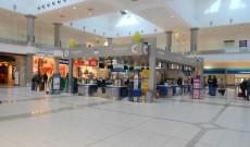 Collegamenti Aeroporto Bari Centro: autobus, treno e taxi