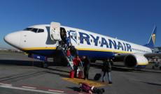 Web Check-in Ryanair: guida definitiva per evitare problemi