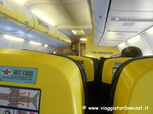 Web Check-in Ryanair e check-in online Ryanair