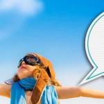 Promo hotel: codice sconto del 10% per i soggiorni del 2015