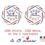 Good France: un evento per celebrare la gastronomia francese