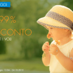 Voli low cost per la Romania e l'Italia scontati del 15%