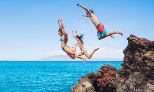 Promo Venere.com codice sconto estate 2015