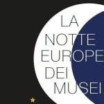 Notte dei Musei 2015: Luoghi della cultura visitabili a 1€