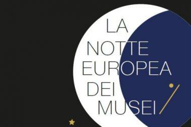 Notte dei Musei 2015 musei 1€