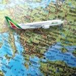 Sconto Alitalia: -15% per volare in Italia, Europa e Africa