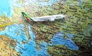 codice sconto Alitalia per voli 2015 e 2016