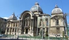 Cosa vedere a Bucarest: i luoghi di interesse da non perdere