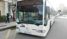 Come arrivare a Bucarest dall'aeroporto Otopeni-Henri Coandă