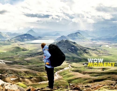 voli low cost per l'Islanda