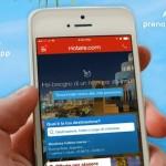 Prenotazioni alberghiere: 10% di sconto su Hotels.com