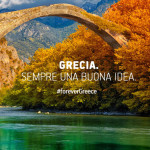Voli per la Grecia: Sconti fino al 40% per il 2015 e 2016