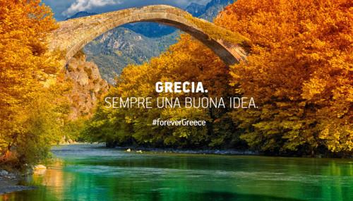 voli economici Grecia