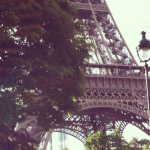 Voli per Parigi a partire da 25€ per l'autunno