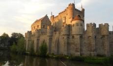 CityCard Gent: info utili, pro e contro e la nostra opinione