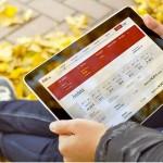 Codice promo Italo: 50% di sconto sul costo del biglietto