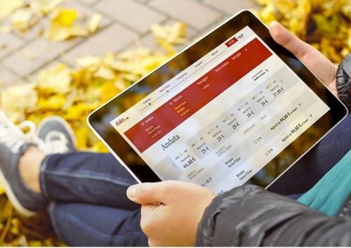 codice promo Italo viaggi low cost autunno