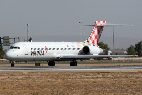 Apertura voli low cost Catania Malta di Volotea