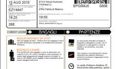 Check-in online easyJet: come farlo, istruzioni e info utili