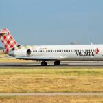 Come trovare un volo low cost con Volotea