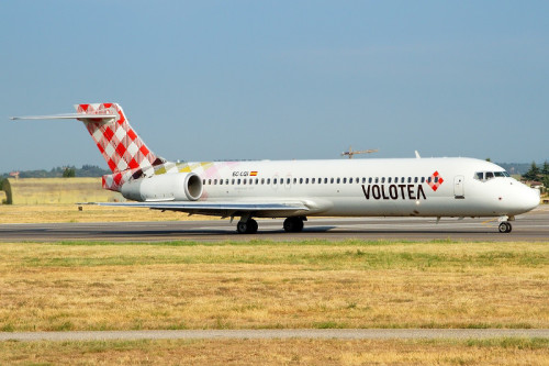 come trovare un volo low cost