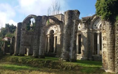 Cosa vedere a Genazzano: info utili alla visita del borgo