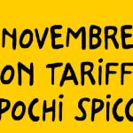 Vueling: Voli per l'Italia e l'Europa da 25€ tutto incluso