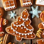 Biglietti Italo Treno: 40% di sconto per le feste natalizie