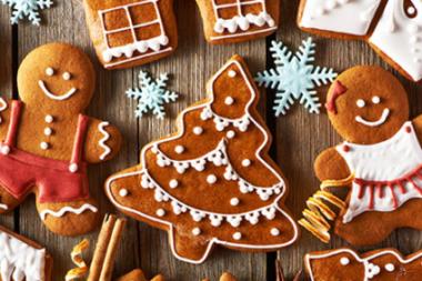 codice Italo per Natale sui biglietti low cost