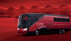 Italobus: il nuovo servizio autobus fratello di Italo Treno