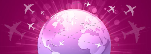 Promo voli economici Qatar Airwasy