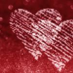 Promo Italo per San Valentino: 50% di sconto in low cost