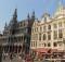 Cosa vedere a Bruxelles: luoghi da visitare in 2,3 o 4 giorni