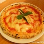 Mangiare pizza senza glutine a Napoli: La Vera Pizza Fiocco