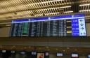 Come arrivare dall'aeroporto di Ginevra al centro e al CERN