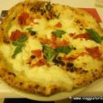 Pizzeria Bella Napoli ad Acerra: ottima pizza in provincia