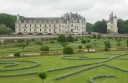 Castelli della Loira: un itinerario di 4 giorni on the road!