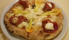 Pizzeria La Lanternina ad Acerra: ottima pizza e cucina!