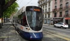Come muoversi a Ginevra: info pratiche sui mezzi pubblici