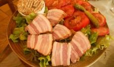 Dove mangiare ad Amboise: piatti tipici della Valle della Loira