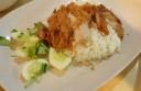 Dove mangiare a Bangkok: luoghi e consigli per evitare problemi