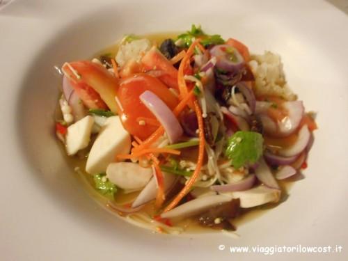 dove mangiare a bangkok ristoranti consigliati