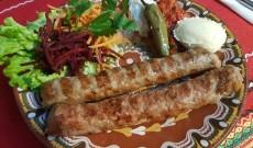 Dove mangiare a Sofia: 5 ristoranti tipici consigliati