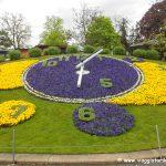 Cosa fare a Ginevra: 7 esperienze da non perdere