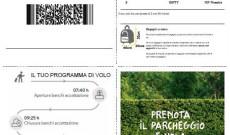 Come fare il check-in online Vueling: info e istruzioni dettagliate