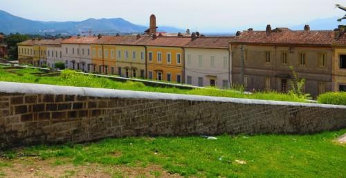 Visitare Caserta e Belvedere di San Leucio