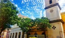 Visitare Caserta: 5 attrazioni da non perdere assolutamente!