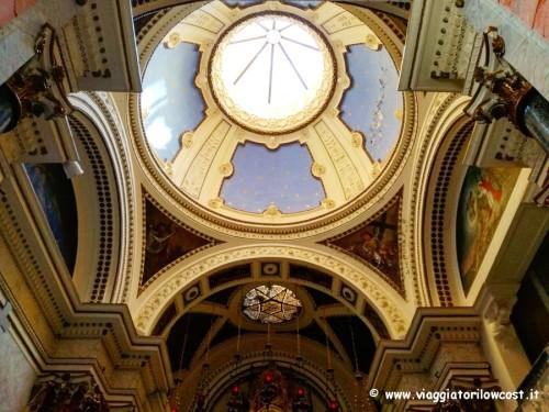 Cosa vedere a Caserta Duomo