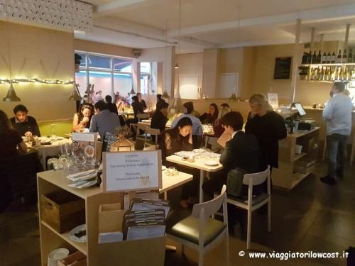 dove mangiare a Stoccolma senza spendere troppo