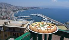Pizzeria Gaetano Genovesi: 10 pizze da non perdere!